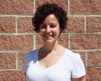 Jill image for blog