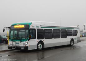 http://transit.toronto.on.ca/archives/weblog/2012/02/23-drt_buying.shtml