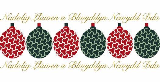 welsh-christmas-cards-fvital2r