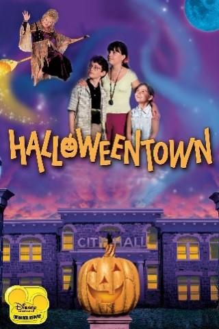 katherine-halloween-3
