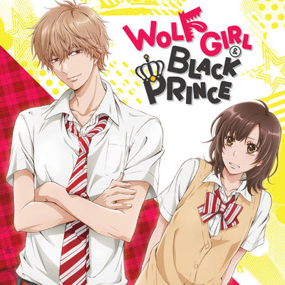 wolf-girl-and-black-prince