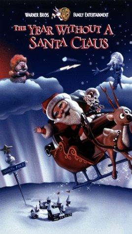 a-year-wo-a-santa