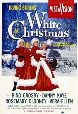white_chrismas_film